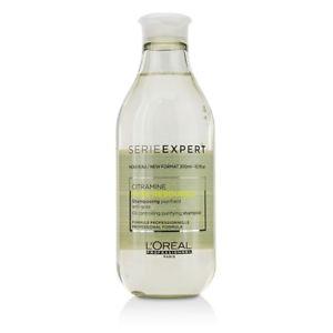 Dau-goi-tri-toc-dau-L'Oréal-Pure-Resource- 300ml